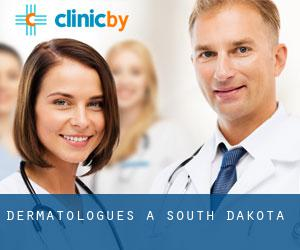 Dermatologues à South Dakota