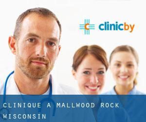 clinique à Mallwood (Rock, Wisconsin)