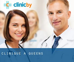 Clinique à Queens