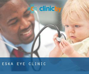 Eska Eye Clinic