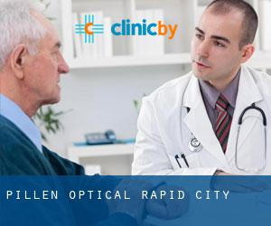 Pillen Optical (Rapid City)